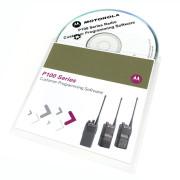 GMVN5534 CPS pro radiostanice Motorola P100 Serie