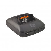 PMLN6705 Stolní nabíječ SL4000