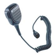 RMN5052 Kompaktní ruční mikrofon pro radiostanice Motorola DM4000 a DM3000  řady