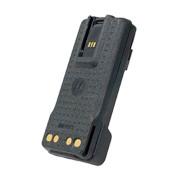 PMNN4488 Baterie LiIon 3000mAh IMPRES pro vibrační klips