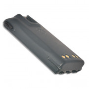PMNN4021 Baterie NiCd 1100 mAh pro Motorola P040 a P080