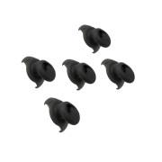 PMLN7940 Náhradní vložky do uší pro EP900w headset - malé