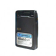 PMNN4202 (JMNN4024) Baterie LiIon 1300 mAh