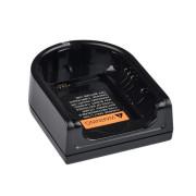 IXPN4028 (NNTN7880) Nabíjecí báze pro vysílačky Motorola CLP446/CLP446e