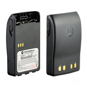 PMNN4074 Baterie LiIon 1400 mAh IP67
