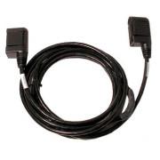 PMKN4073 Propojovací kabel dělené montáže Motorola DM Mototrbo