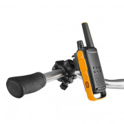 00180 (PMLN7707) Držák na řidítka