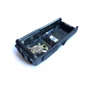 PMLN7210 Housing pro radiostanici Motorola DP1400 - náhradní díl