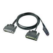 RKN4074 Programovací kabel pro radiostanice Motorola GP řady