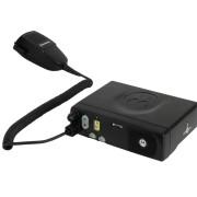 Radiostanice Motorola CM340 MB MDM50FNC9AN2