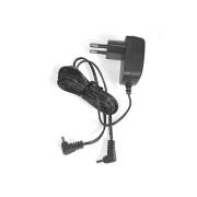 00627 (IXTN4018) Nabíječ pro TLKR, Y-adapter