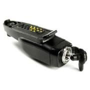 MDPMLN4455 Audio adaptér 3.5 mm jack