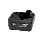 PMLN7110 Stolní nabíječ pro radiostanice (vysílačky) Motorola SL1600