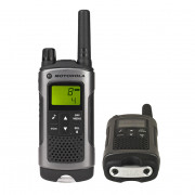 Motorola TLKR T80 PMR446
