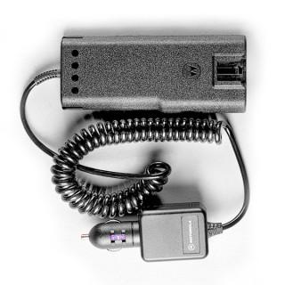 HKN8036 Battery Eliminator pro radiostanice Motorola GP300