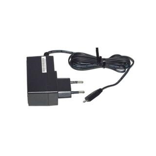 PS000042A12 Nabíječ MicroUSB pro radiostanice Motorola SL1600, SL2600 a SL4000