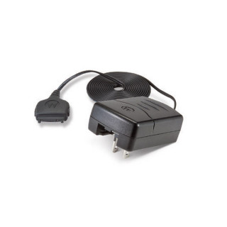 00217 Nabíječ 3-hodinový pro radiostanice Motorola DTR2450, DTR2430