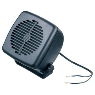 RSN4004 Externí reproduktor 5W pro digitální radiostanice Motorola DM řady