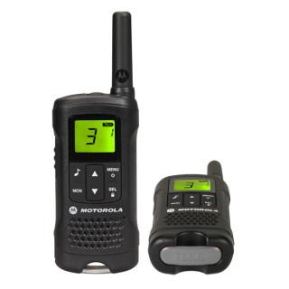 Motorola TLKR T61 PMR446