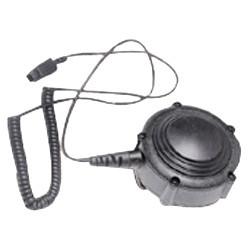 0180300E83 Externí PTT pro VoiceDucer