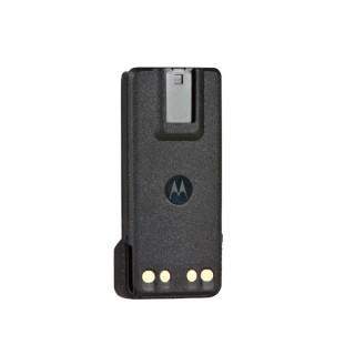 PMNN4416 Baterie LiIon 1600 mAh - náhradní nabíjecí baterie pro DP2400 a DP2600
