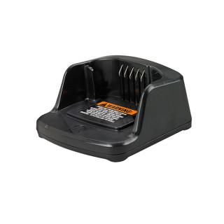 PMLN6393 Rychlonabíječ pro XT420/XT460