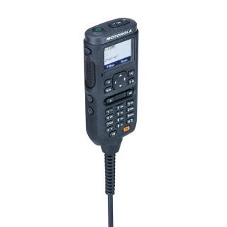 PMLN7131 Sada ovládacího panelu do ruky