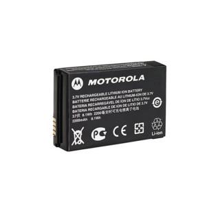 PMNN4468 Baterie LiIon 2300mAH (BT100x)