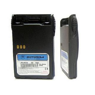 JMNN4023 (JMNN4023) Baterie LiIon 1000 mAh
