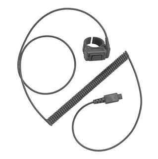 0180358B38 Prstýnkové externí PTT pro VoiceDucer