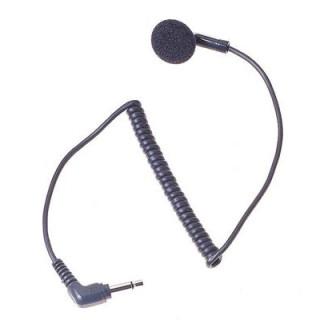 MDRLN4885 Sluchátko odděl. reproduktoru s mikrofonem
