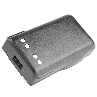 NTN7394 Baterie NiMH 1500mAh pro radiostanice Motorola Visar