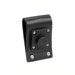 "PMLN5610 Náhradní otočné opaskové 2.5"" oko pro kožená pouzdra"