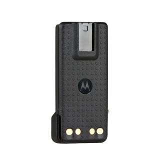 PMNN4493 Baterie LiIon 3000mAh IMPRES pro Motorola DP4000 a DP2000 řadu