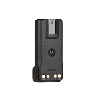 PMNN4418 Baterie LiIon 2250 mAh IMPRES pro Motorola DP2000 řadu