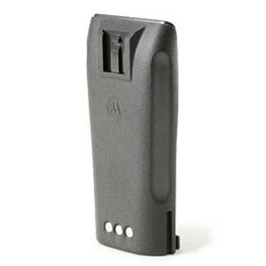 PMNN4251 (NNTN4851) NiMH 1400 mAh baterie pro radiostanice Motorola řady CP