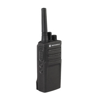 Motorola XT420 model RMP0166BHLAA - PMR446 vysílačka