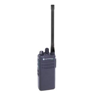 Radiostanice Motorola P145 VHF