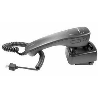 GMUN1006 Sluchátko s mikrofonem a PTT pro mobilní radiostanice Motorola GM a CM řady