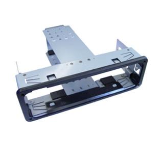 RLN5933 DIN montážní sada pro radiostanioce Motorola DM řady