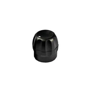 3680529Z01 Ovladač (hmatník) potenciometru Vyp/zap/Hlasitost
