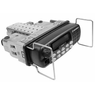 RLN4781 DIN montážní sada pro Motorola GM řadu