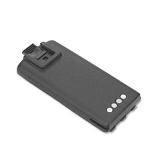 RLN6351 Baterie LiIon 11000mAh pro radiostanice (vysílačky) Motorola XTNi a XTNiD RLN6351A