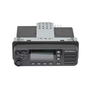RLN6465 DIN montážní sada pro radiostanice Motorola DM4000 řady