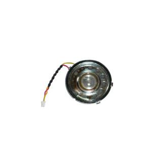 5005679X06 Reproduktor pro CP040