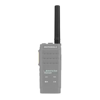 PMAD4156 Anténa prutová 156-174 MHz