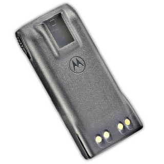 HNN9008 Baterie NiMH 1400 mAh pro radiostanice Motorola GP