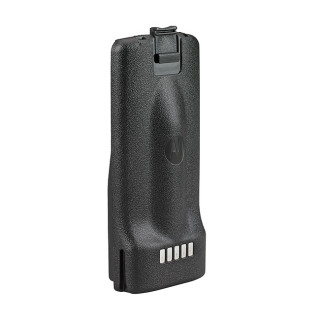 PMNN4434 Baterie LiIon 2100mAh pro XT420/XT460