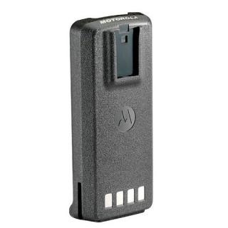 PMNN4082 Baterie NiMH 1300 mAh určená pro profesionální radiostanice Motorola P165 a P185