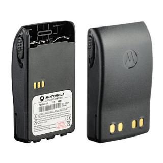PMNN4074 Baterie LiIon 1400 mAh IP67